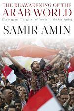 The Reawakening of the Arab World