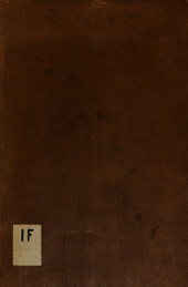 Stephani Doleti Orationes duæ in Tholosam. Eiusdem Epistolarum libri II, eiusdam Carminum libri II, ad eundem Epistolarum amicorum liber