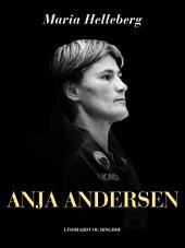 Anja Andersen