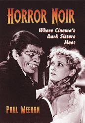 Horror Noir PDF