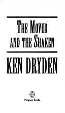 Download Moved and The Shaken Book