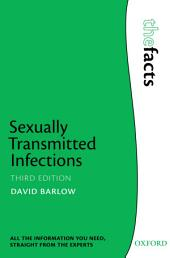 Sexually Transmitted Infections: Edition 3