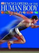 Encyclopedia of the Human Body PDF