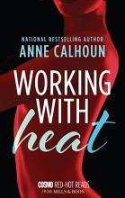 Working With Heat PDF