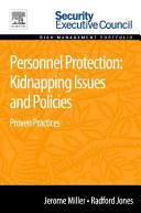 Personnel Protection PDF