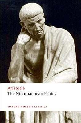 The Nicomachean Ethics PDF