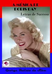 A MÚsica De Doris Day