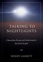 Talking to Nightlights