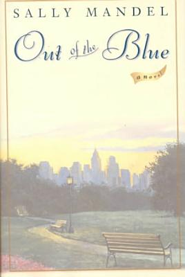 Out of the Blue PDF