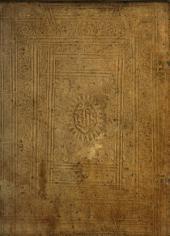 Commentarii in Aristotelis libros de coelo, de generatione, de anima, de meteoris, de metaphysica - BSB Clm 27821 a