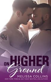 On Higher Ground: Volume 2