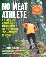 No Meat Athlete  Revised and Expanded PDF
