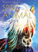 SPIRIT ANIMAL ORACLE.