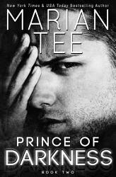 Prince of Darkness  A Dark Romance Duology  Part 2  PDF