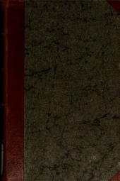 Briefsteller und Formelbücher des eilften bis vierzehnten Jahrhunderts: Band 1