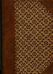 Commentarii di Iulio Cesare tradocti di latino in lingua fiorentina per Dante Popoleschi