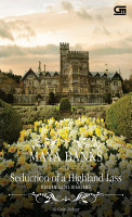 Historical Romance  Rayuan Gadis Highland  Seduction of Highland Lass    cover baru PDF