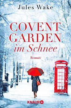 Covent Garden im Schnee PDF