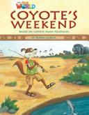 Coyote's Weekend