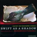 Swift as a Shadow