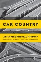 Car Country PDF