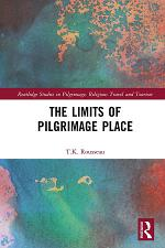 The Limits of Pilgrimage Place