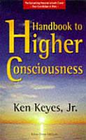 Handbook to Higher Consciousness PDF