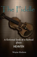 Download The Fiddle Book