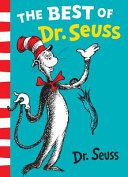 The Best of Dr  Seuss PDF