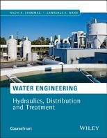 Water Engineering PDF