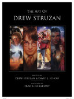The Art of Drew Struzan PDF
