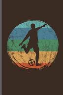 Football Vintage Sports PDF