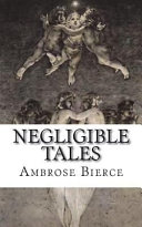 Download Negligible Tales Book