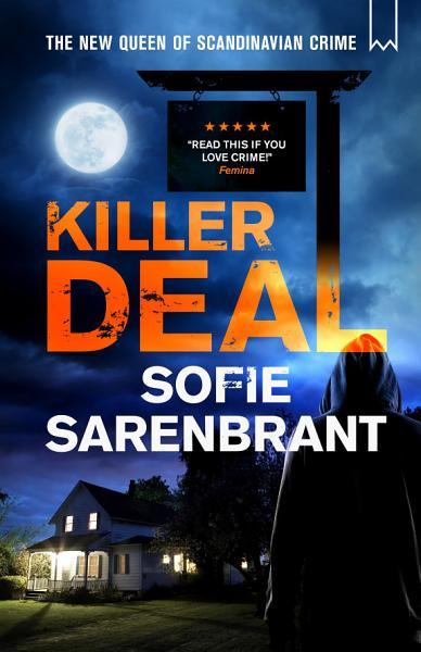 Download Killer Deal Book