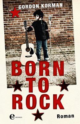 Born to Rock PDF