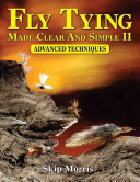 Fly Tying Made Clear and Simple II PDF