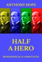 Half a Hero PDF