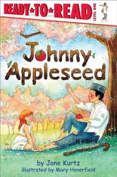 Johnny Appleseed Book PDF