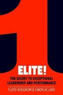 Elite  PDF