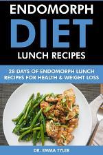 Endomorph Diet Lunch Recipes