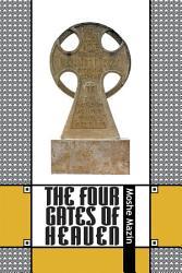 The Four Gates Of Heaven Book PDF