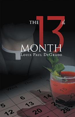 The 13Th Month PDF