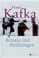 Romane und Erz  hlungen PDF
