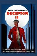 Deceptor II