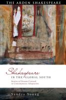 Shakespeare in the Global South PDF
