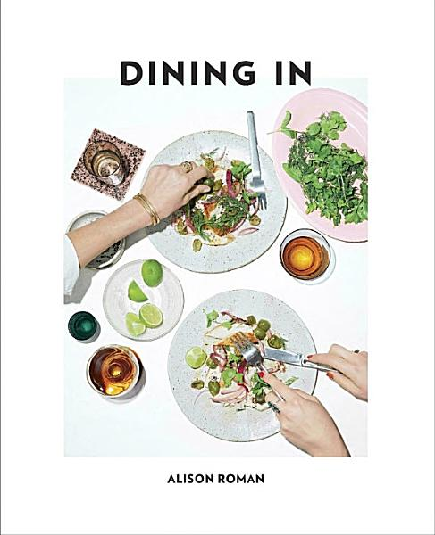 Download Dining in Book
