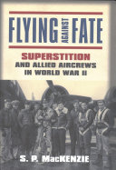 Flying Against Fate PDF