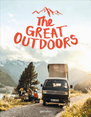 The Great Outdoors PDF