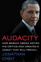 Audacity PDF