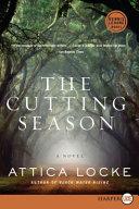 The Cutting Season Lp Book PDF